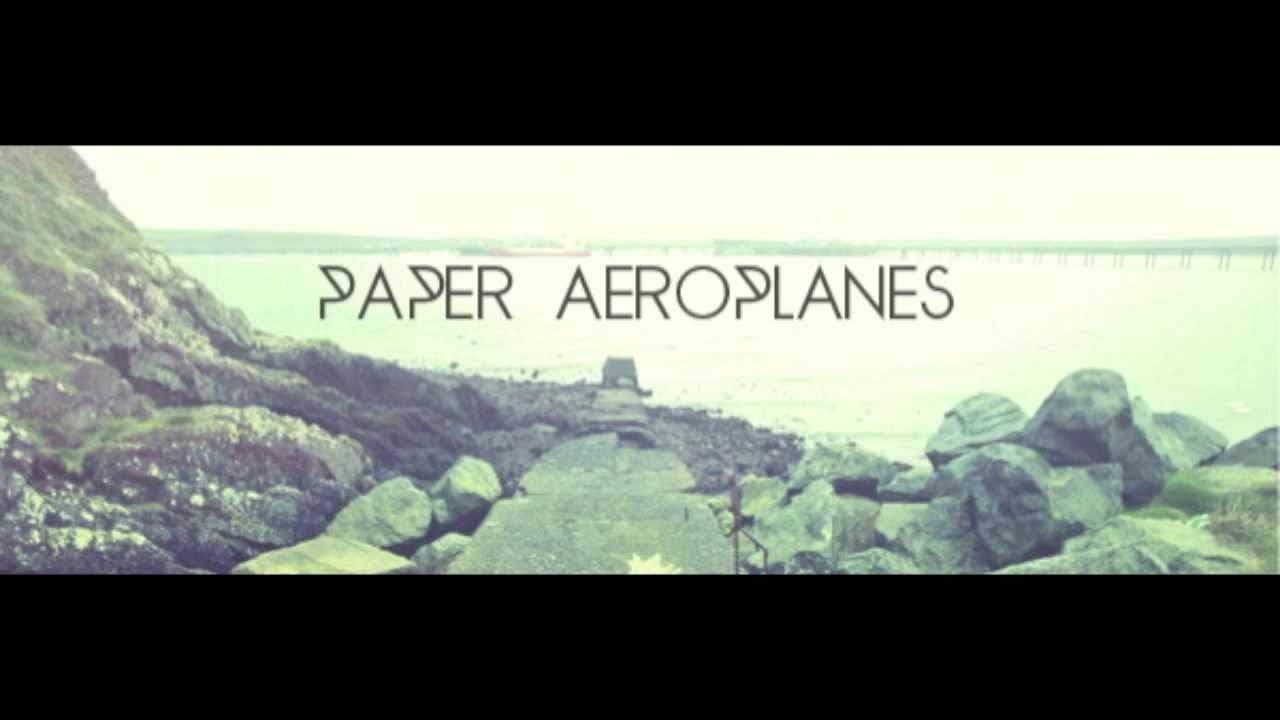 paper-aeroplanes-ribbons-paper-aeroplanes-official