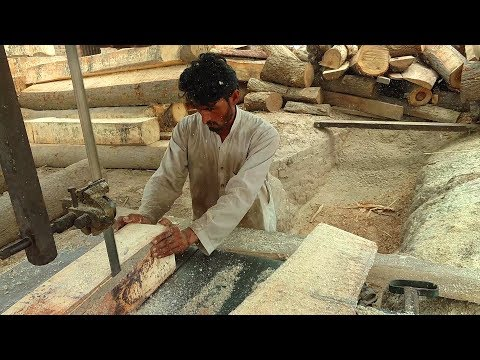 Wood Cutter Ara Machine In Punjab Pakistan ||India| United Emarat|Saudia