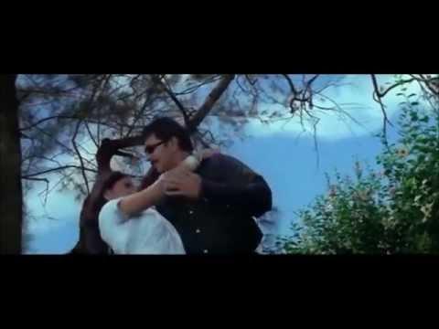 Swayamvara Chandrike│TGK & Shivani│Cover