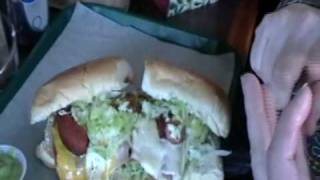 La Milpa Mexican Restaurant and Market Hull Street, Richmond, VA