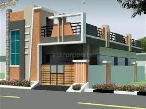 Independent Houses U0026 Duplex Houses For Sale In Guntur