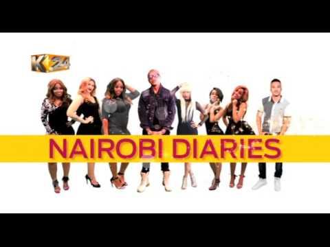 Nairobi Diaries Season 3 Episode 8
