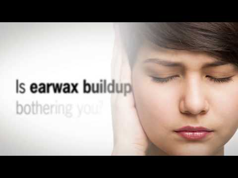 Dos And Donts For Dealing With Earwax Buildup
