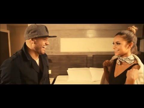 Reggaeton Mix 2016 Vol 18 Nicky Jam, Daddy Yankee, J Balvin, Farruko, Yandel, Wisin, Maluma