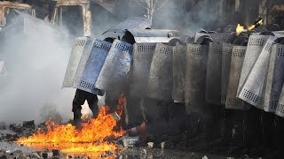 Ukraina V Ogne HDTV 1080p   Украина в огне
