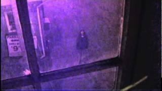 911 call 05/03/11 (record 1)