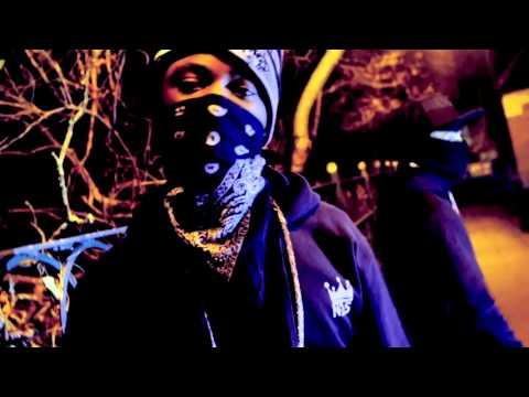 Loski X TG Millian X Bis - Jugg #Harlem / @Drilloski_hs @TG_millian @Biscylem_s