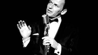 Summertime - Frank Sinatra (1947)