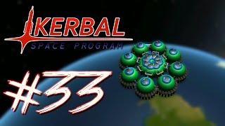 kerbal space program nuclear bomb - photo #41