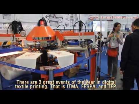 ctma-(china-textile-machinery-association)-2016
