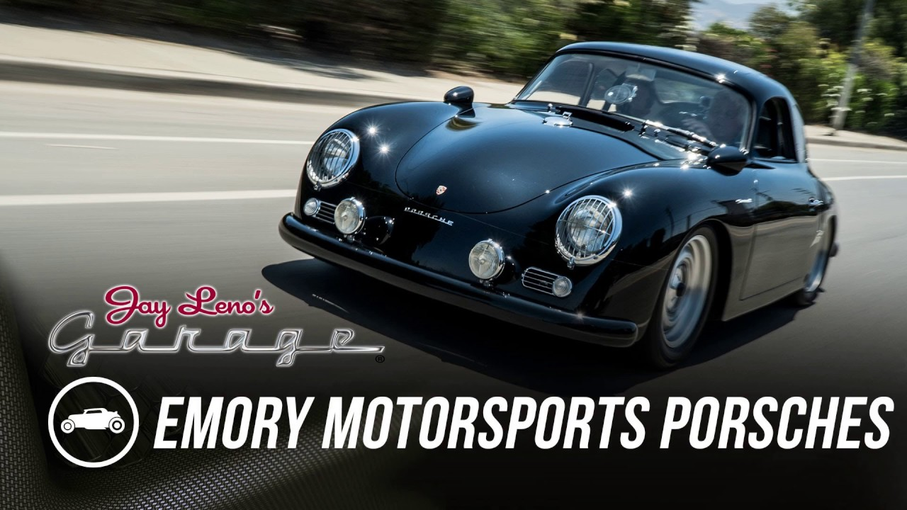 porsche 356 replica coupe youtube. Black Bedroom Furniture Sets. Home Design Ideas