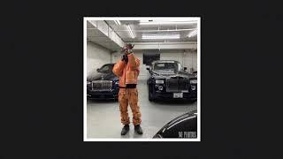 FREE Tyga x Offset Club Type Beat 2019 ~ 39;No Photos39;  Club Rap Type Beat 2019