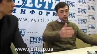 Актер Анатолий Пашинин о Владимире Путине и власти