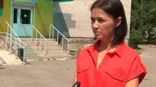 Конаковский Центр занятости: в декрете можно получить новую профессию