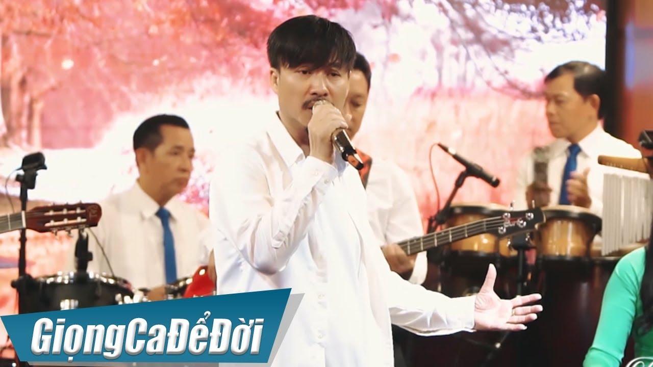 Mặc Kệ Tôi Với Đời – Quang Lập (St Long Sơn) | GIỌNG CA ĐỂ ĐỜI
