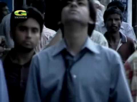 Icons _ Oporanho - Bangladeshi Band