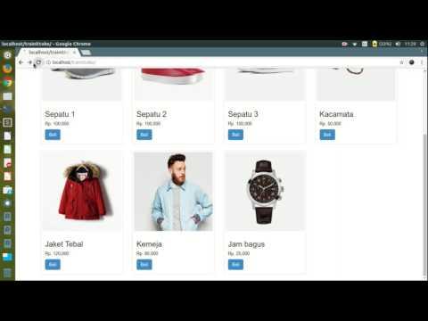 tutorial-membuat-toko-online-php-mysqli-12-beli-produk