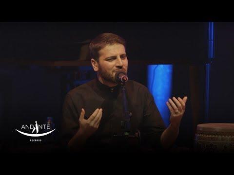 Sami Yusuf - Ya Mustafa | Live In Concert 2015