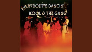 Provided to YouTube by Universal Music Group Dancin' Shoes · Kool &...