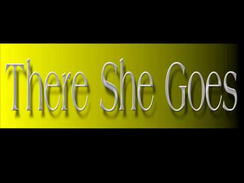 The Boo Radleys ~ There She Goes