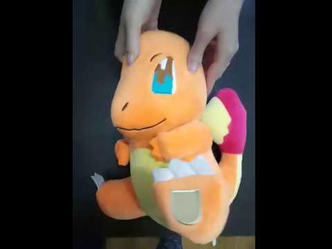 【мягкие игрушки покемон】 от 490 руб. ✚гарантия 100%. ✚доставка. » купить мягкие игрушки покемон в москве. ‡низкие цены на 【 плюшевые игрушки pokemon】 в 2017 г. Mixuz. Ru.