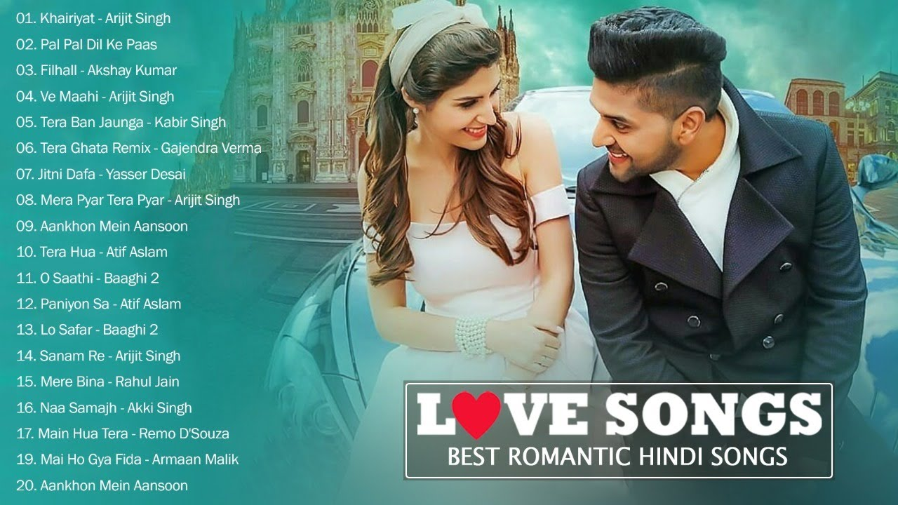 Bollywood Hindi Songs 2020 Romantic Hindi Best Songs 2020 Latest Hindi New Songs Love Songs Youtube Listen to latest or old hindi song and a plethora of hindi songs are released every year to enlighten your mood and refreshes your mind. bollywood hindi songs 2020 romantic hindi best songs 2020 latest hindi new songs love songs