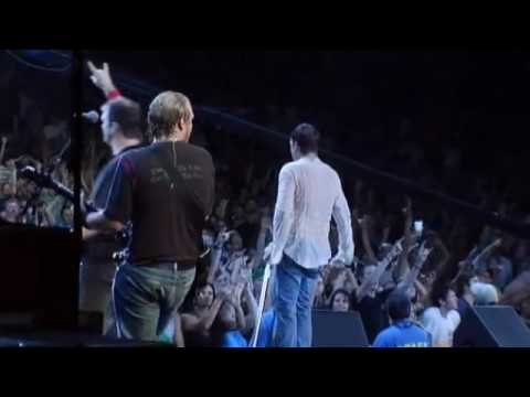 3 Doors Down   13 of 13   Loser   Live from Texas