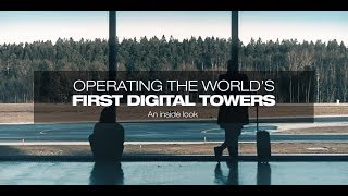 homepage tile video photo for Working with a digital tower