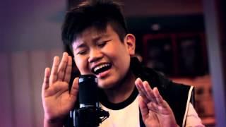 Video Kesempurnaan Cinta (Rizky Febian Cover Version ) by STEVEN KWA Feat Langtiep SPNV & Panji download MP3, 3GP, MP4, WEBM, AVI, FLV Januari 2018