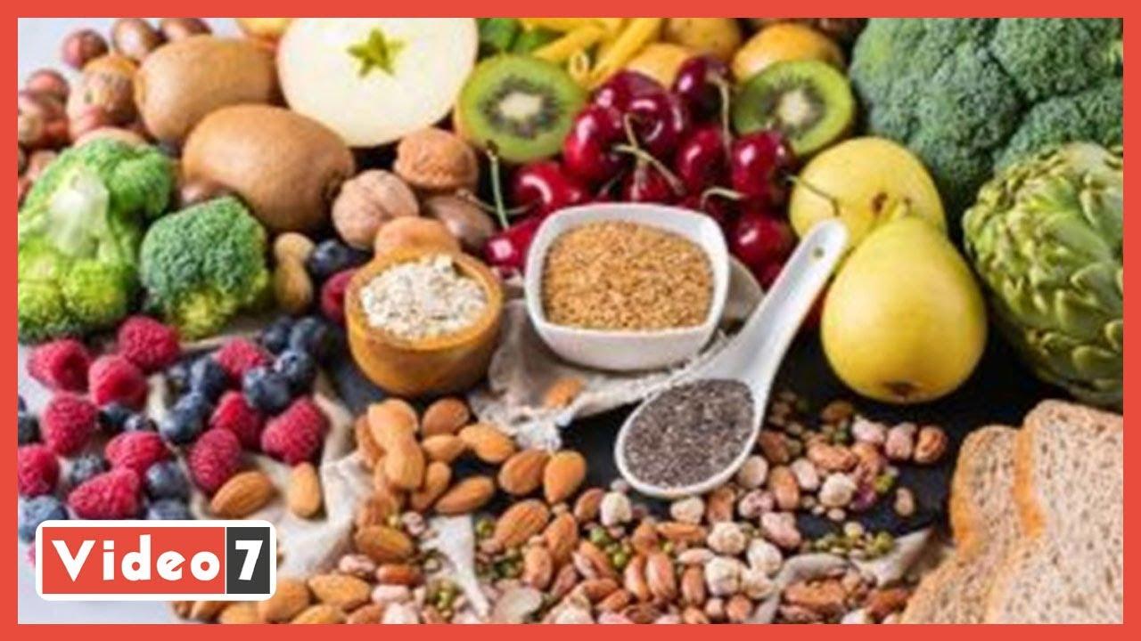 دكتورة تغذية تكشف طرق تقوية جهاز المناعة في رمضان بحلقة جديدة رنامج - فطارك صحى-