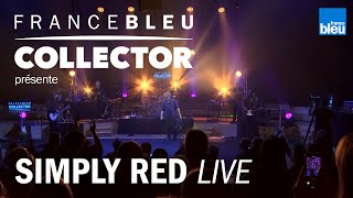 """Baixar EXCLU 