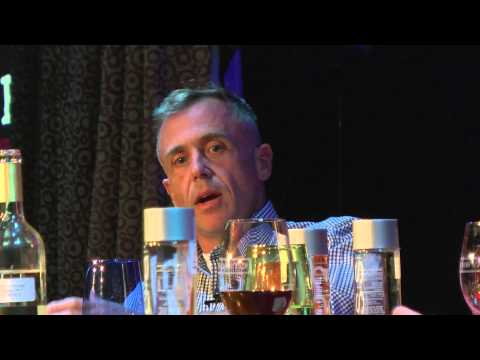 Sex and the City and Chicago Fire's David Eigenberg on The Dinner Party