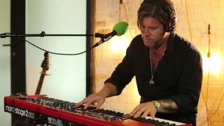 Ed Harcourt - Furnaces (6 Music Live Room session) YouTube Videos