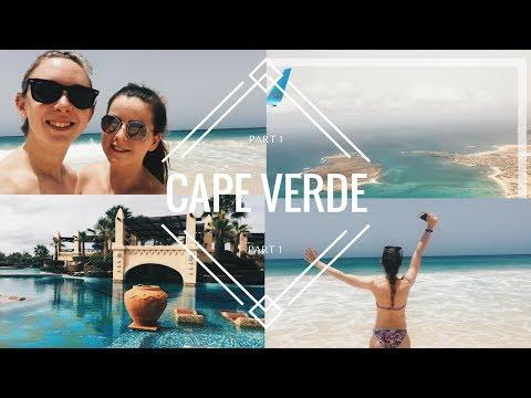 Cape Verde | Part 1