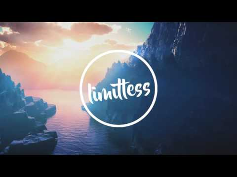 Angus & Julia Stone - Yellow Brick Road (oXu Remix)