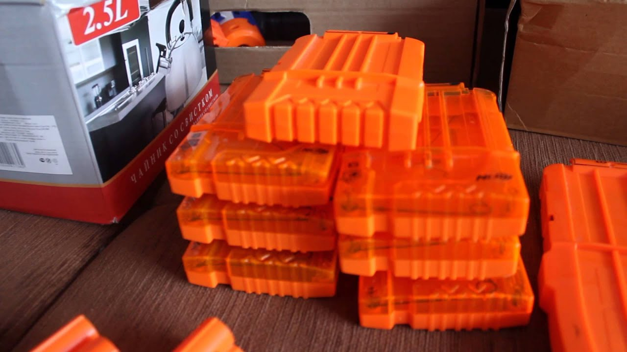 Results 1 16 of 780. Online shopping for nerf at amazon. Com. Best selling products from nerf (20). See more · nerf n-strike elite retaliatornerf n-strike elite.