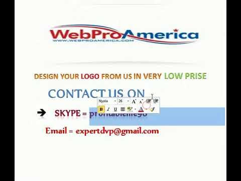 best graphic designer  and  stationery designer