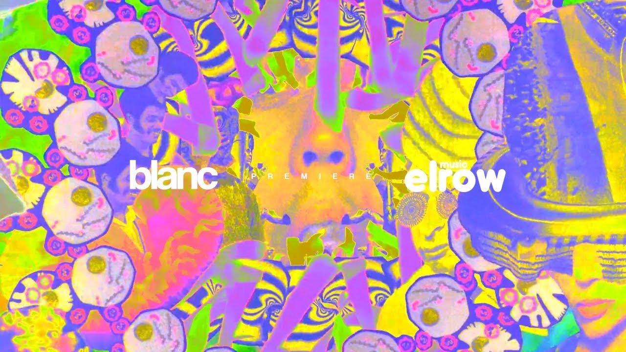 Download Premiere: Dale Howard - Alfagarth [Elrow Music]