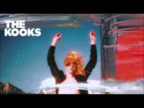 The Kooks ► Junk Of The Heart Happy [HQ]
