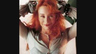 Tori Amos - Cars and Guitars (backwards/reversed)