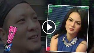 Doa Anggita Sari Untuk Terpidana Mati Freddy Budiman - Cumicam 30 Juli 2016