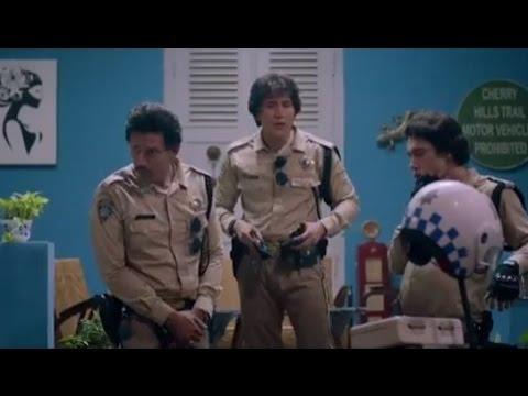 Download Warkop DKI Reborn : Jangkrik Boss Part 1 Full movie HQ