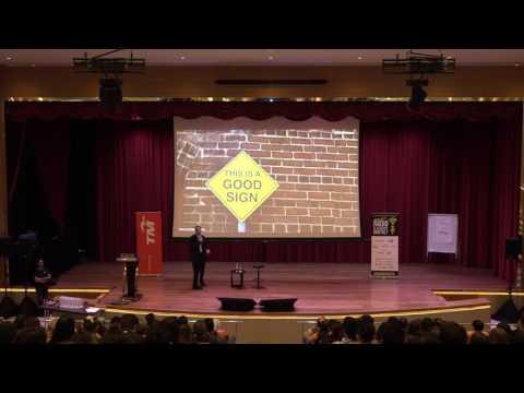 2016 CRM Conference: What? Radio is Already Digital? - Radio's Future (James Cridland)