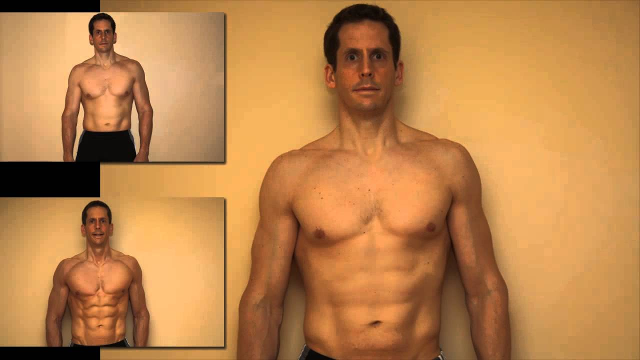 P90X2 Review: Undeniable P90X2 results
