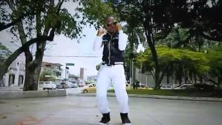 DALE PLAY ROY CAICEDO   VÍDEO OFICIAL - URBANSPRODUCTIONS Video