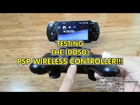 psp-accessories-/-악세서리들-/-accesorios---wireless-controller-/-mando-inalambrico-(doso)