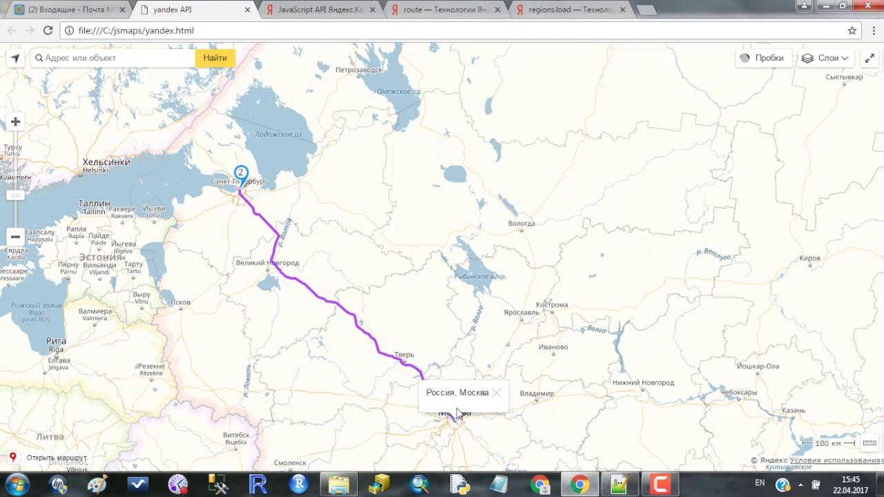 Онлайн кредит под 0 процентов на карточку в казахстане