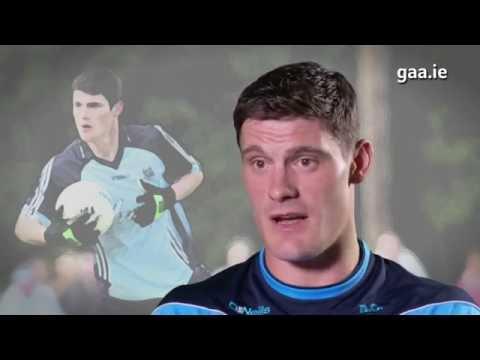 Player Profile: Diarmuid Connolly (Dublin)