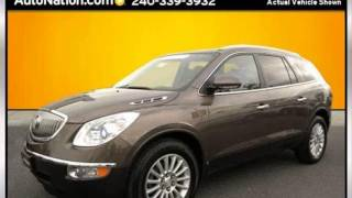 buick dealer locator