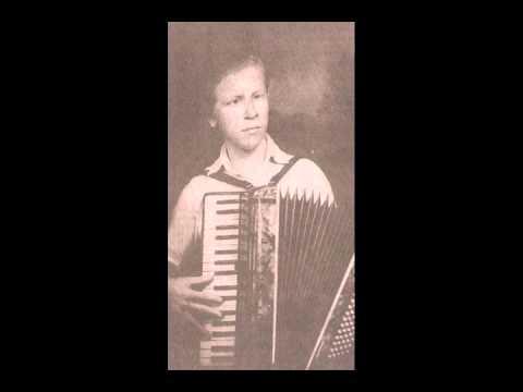Sivuca   Frevo dos Vassourinhas nº 1 em gravação de 1951
